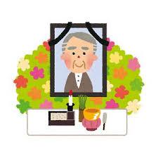 【悲しすぎる】葬儀に参列できない|お悔やみの手紙はどうする?香典は?