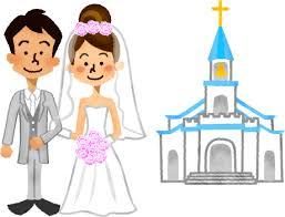 【怒られるよ!】結婚式の挨拶マナー|新郎新婦のご両親に挨拶するときはどうする?|トイレでばったり会ったら・・・