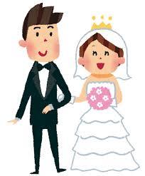【できる男はできる!】結婚式の招待状のマナー|返信ハガキの出し方|いつまで?記入の仕方が分からない