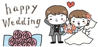 【今更聞けない】結婚式の祝電のマナー|電報の内容はどうしたらいい?|