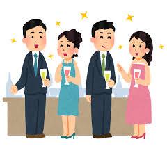 【当たり前と思うな!】結婚式の服装のマナー|何色がいい?|男は何着る?|子供を連れていくときはどうする?|まとめ
