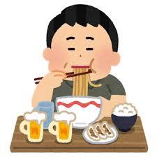 【コレだけで大丈夫】生活習慣病の予防|対策|食生活を考える