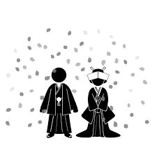 【できないと恥ずかしい】結婚式でのマナーまとめ|スピーチ|乾杯の挨拶|祝電・電報|ナプキンの扱い方