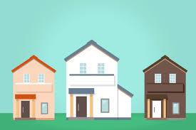 【1分で読める】住宅ローンの組み合わせ|デメリットは手数料?