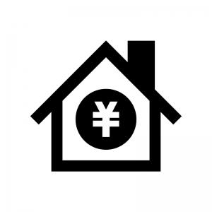 住宅ローンの返済期間と借入期間|繰り上げ返済|ボーナス返済
