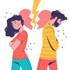 離婚した時の親権と戸籍はどうなる?