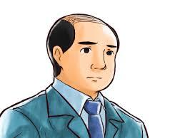 うす毛と紫外線の関係は?|肌の老化を進ませる見えない敵から守るには?