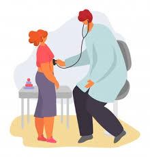 1分で読める!「生活習慣病はサイレントキラー」自覚症状がない病気に注意!