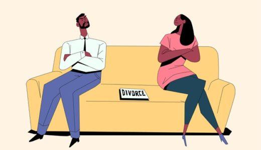 【1分で読める】調停離婚とは?|親権はどっち?慰謝料は?財産は?