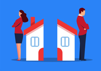 【1分で読める】離婚すると医療保険はどうなる?|国民健康保険を減額する方法