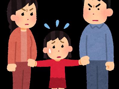 【1分で読める】離婚の面接交渉権とは?|親権がなくても我が子には会えるのか?
